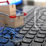 Seminar E-Commerce-Recht