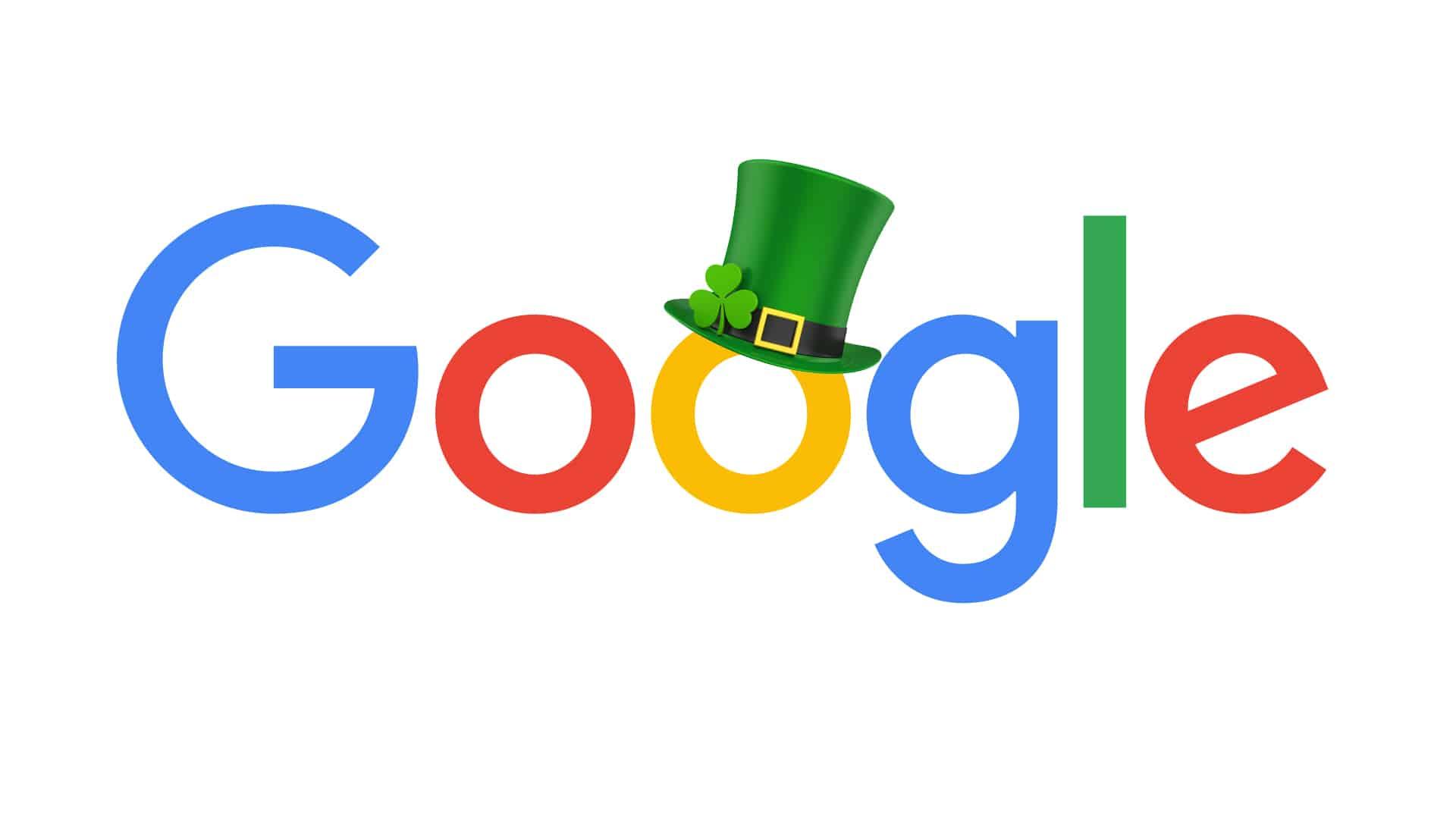 Google Irland wird DSGVO-Verantwortlicher – Änderung der Datenschutzerklärung notwendig