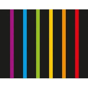 OGH 4 ob 97/21z Farbmarke