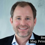 Rechtsanwalt Peter Harlander
