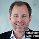 Urheberrechtsanwalt Peter Harlander